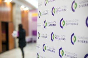 IV Premios Internacionales Diversidad Humana Empresa Inclusión Laboral